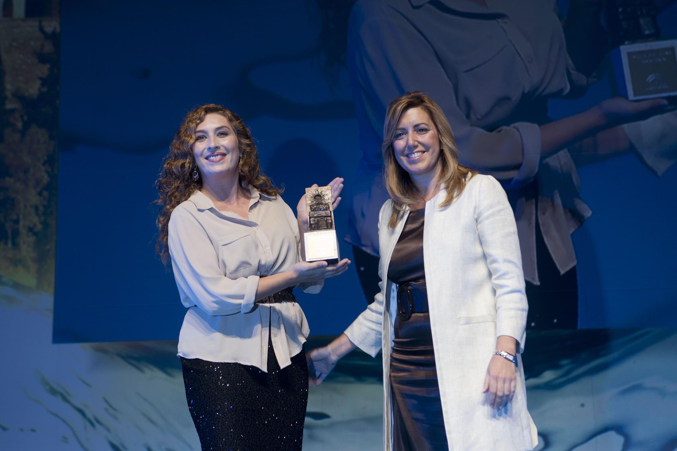 El Hospital Real acoge hoy los premios IDEALES