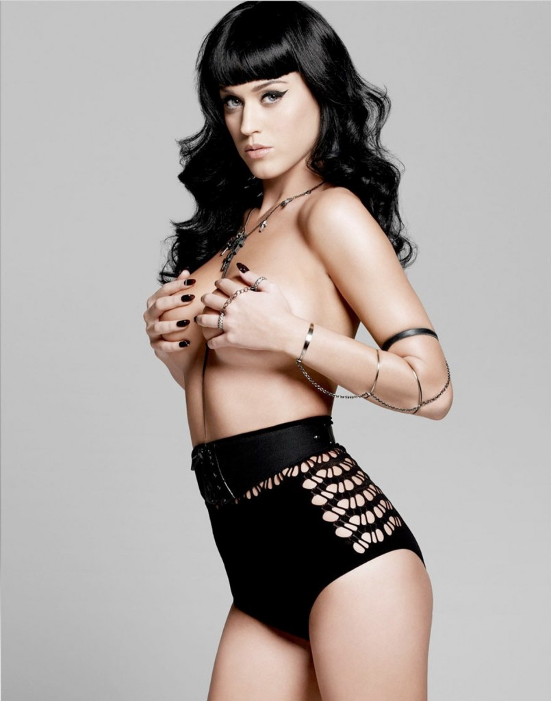 Sexy kary perry